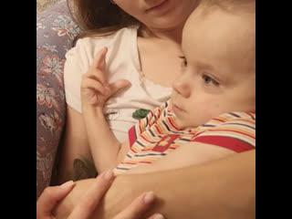 В Омске обездвиженному мальчику три года не могут поставить диагноз