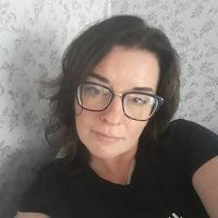 Светлана Потоцкая
