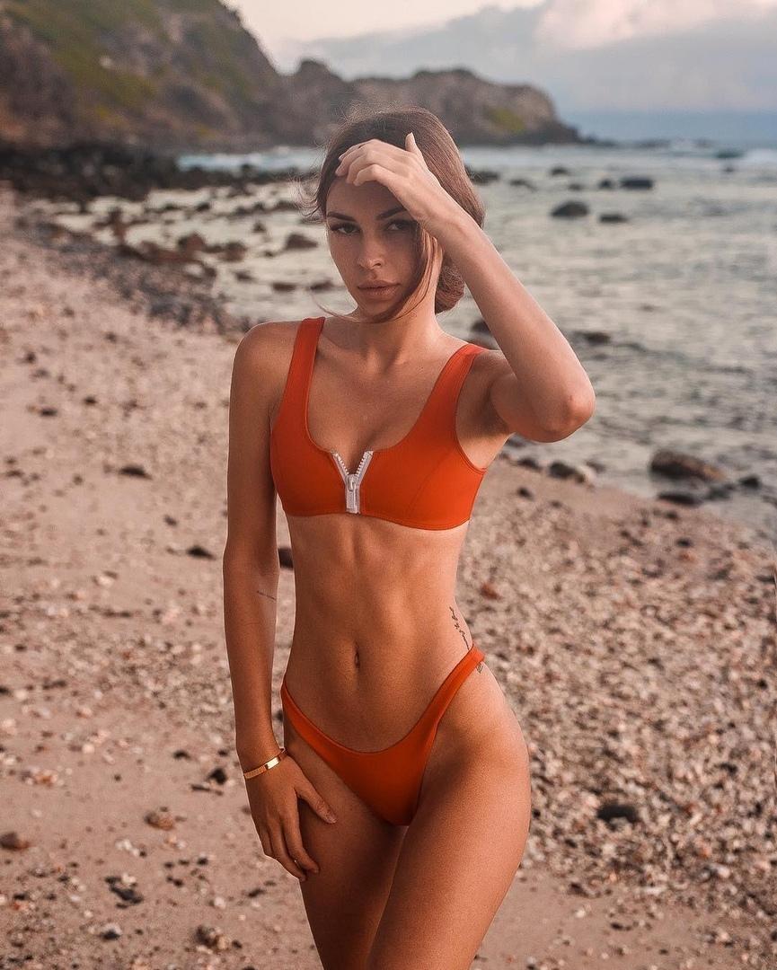 Как быстро сбросить вес? Мягкая диета! Похудеть за 4 недели.