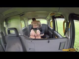 Ava austen fake taxi [all sex, hardcore, blowjob, gonzo]