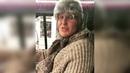 KiKi Challenge Михаил Галустян и Александр Ревва угарают на съемках Бабушка Легкого Поведения 2
