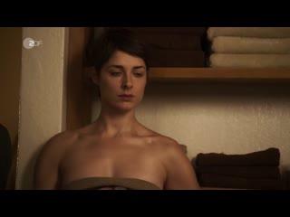 Nesytowa katharina Katharina nesytowa