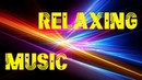 Beautiful Enigmatic Relaxing music - Красивая релакс музыка для души на синтезаторе Yamaha
