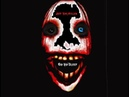 JEFF THE KILLER 13 LAUGHS OF EVIL
