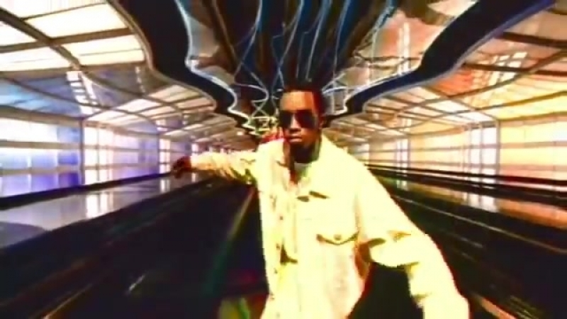 Puff Daddy [feat. Faith Evans 112] - I'll Be Missing You (Official Music Video.mp4