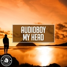 Обложка My Head - Audioboy