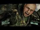 Прохождение игры Crysis 3 Часть 2