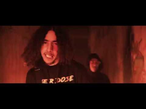 Badjer Overdose Feat Timal x Boumso Clip Officiel