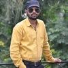Bhuvnesh-Bhushan Dohare