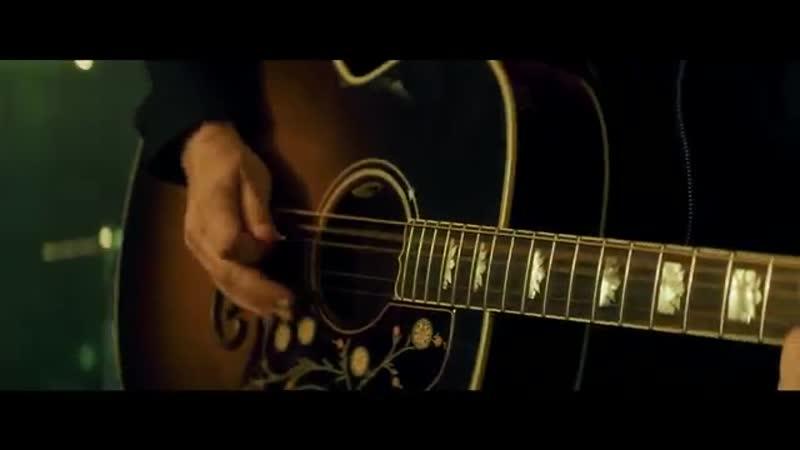 Five Finger Death Punch - Blue on Black (Official Video)