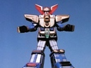 Power Rangers Zeo - All Megazord Fights | Episodes 2-50