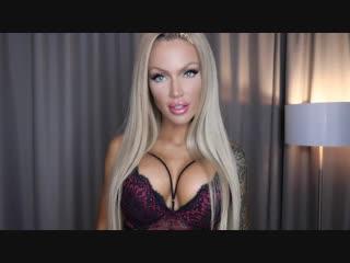 Harleylavey [pornmir, порно вк, new porn vk, hd 1080, edge play, edging games, jerk off instruction, joi games]