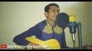 Untukmu Selamanya Ungu - Saeful Misbah Live Guitar Acoustic Cover UnguBand