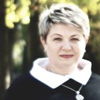 ТатьянаХавалиц