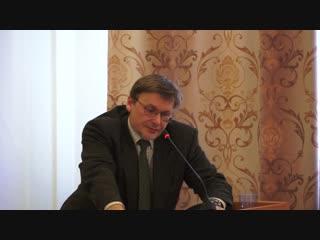 Константин Анохин - Мозг, творчество, сознание.
