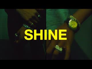 ASAP Rocky Rocky - Praise The Lord  ft. Skepta