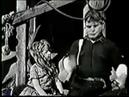 Мультфильм Алиса на море/Alice's Day at Sea 1924 год