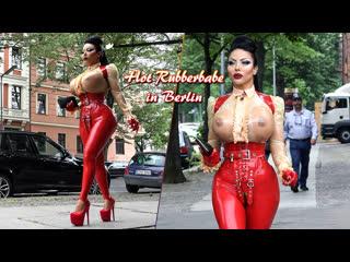 Hot panjabi girls nud