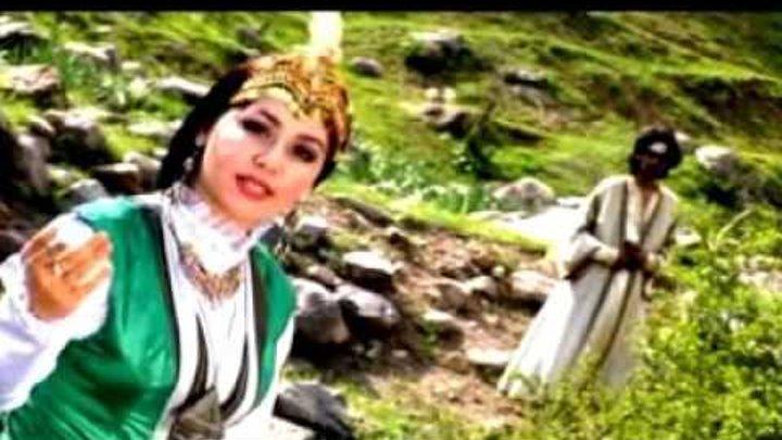 Красивая Узбекская песня Gel Garibim Zur Özbek Xalqiy Taronasi Gel Garibim