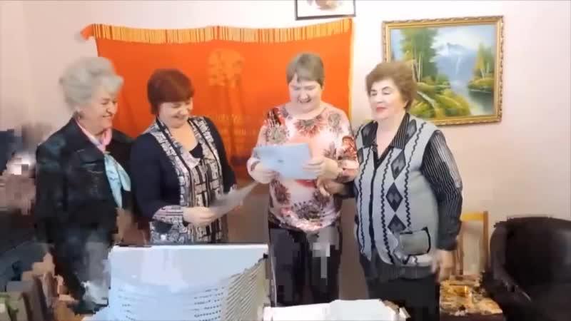 18 05 2019 ТВшники сознались СССР ОФИЦИАЛЬНО СУЩЕСТВУЕТ 128250