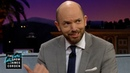 That Time Paul Scheer Did a Headstand In an Audition