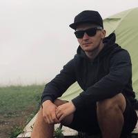 Евгений Канончик