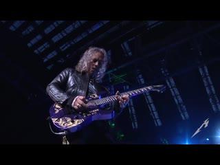Metallica: master of puppets (amsterdam, netherlands - june 11, 2019)