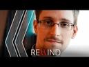 Edward Snowden Interview Der Tiefe Staat wie Einzelpersonen etwas verändern können