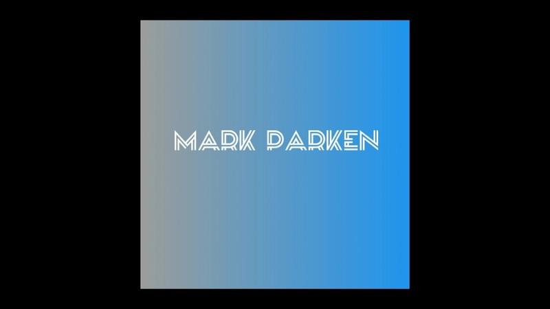 Mark Parken - Morning Line (Audio) ft. R Gege, Linny J