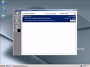 Установка веб-сервера IIS 6/7. Часть-1/2.