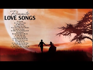 Mellow Gold Soft Love Songs Playlist 2019 - Most Beautiful Love Songs Collection 2019