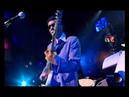 Cerrone Chic Got To Have Lovin' Hysteria Party Concert Live TK