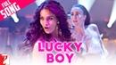 Lucky Boy Full Song Bachna Ae Haseeno Bipasha Basu Sunidhi Chauhan Hard Kaur Raja Hassan