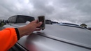 Японский автомобиль в кредит проверенные авто на авторынке Зеленый угол Автокре