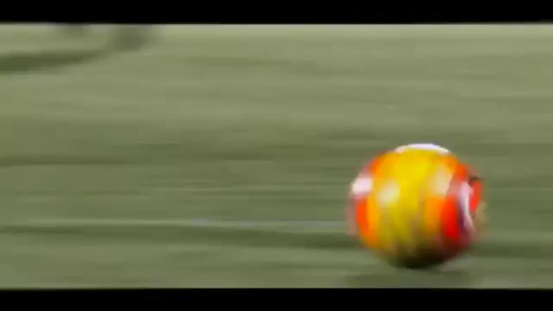 Foot ball skills.mp4