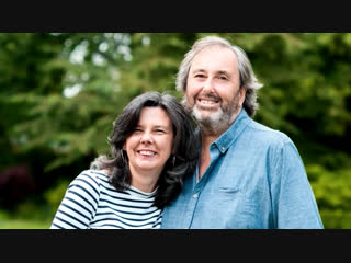 "What the killer did next: s1, e1 ""helen bailey"" ( crime & investigation 2019 uk) (eng)"