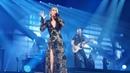 Celine Dion - Tous Les Blues Son Écrits Pour Toi (Front Row) - Ottawa - Oct 15th, 2019