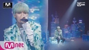 Jooyoung Lost Studio M Stage M COUNTDOWN 190613 EP 624