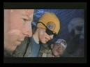 The Sinista Hoodlums UK rap sensation circa 1996