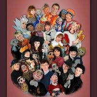 Сколько стоит билет в кукольный театр в оренбурге где купить билеты в театр эстрады