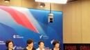 Новая эпоха российско китайских отношений Выступление Вань Тун