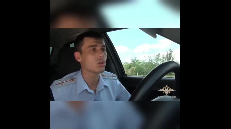 Герой нашего времени С голыми руками на пистолет Глава поселковой полиции в свободное от службы время задержал разбойника