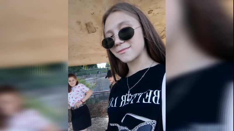 Video_2019_08_23_00_45_48.mp4