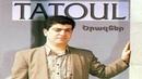 Tatul Avoyan 1996 - Varder berem