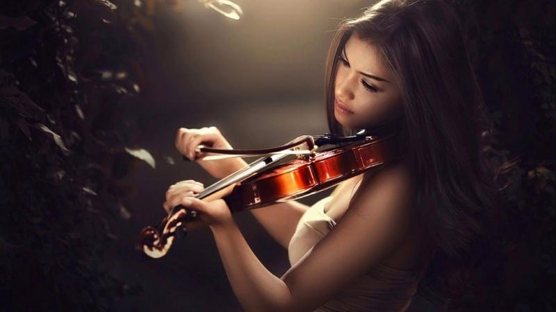 3 ЧАСА ЛУЧШЕЙ Классической инструментальной музыки в СОВРЕМЕННОЙ ОБРАБОТКЕ