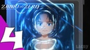 Zanki Zero Last Beginning Walkthrough Gameplay Part 4 Stage 2 No Commentary PC