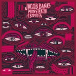 Jacob Banks feat. Boogie - Monster 2.0