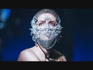 Премьера клипа! Вера Брежнева - Любите Друг Друга ()