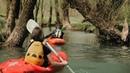 Matica Canoe and Kayaking Adventure