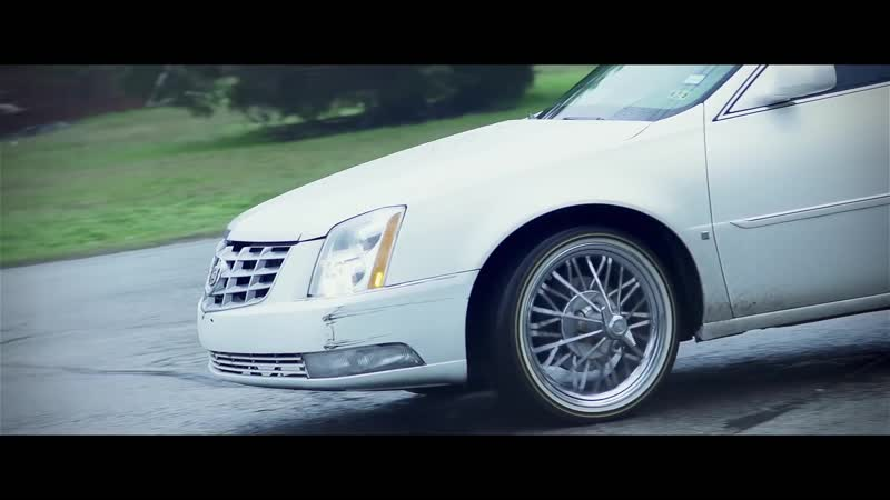 Chedda Loc - Trust Nobody (Official Video)_Full-HD